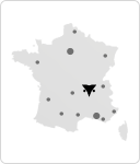 Vaitech solution réseau france